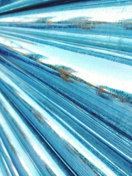 Pipe - Tube бекас Tube Industry Nature Metal Industry Water