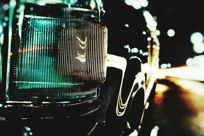 Car Made In Indonesia EyemIndonesia Working Hard Pictoftheday Throwbackthursday  Iqbalfahrezi People Photography Freedom Light And Shadow Light Dark EyeEm Photography Darkness And Light EyeEm Gallery EyeEm Best Shots Eye4photography  Nice Day Lamp Need For SpeedLearn & Shoot: Balancing Elements EyeEmNewHere