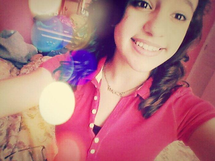 Im No Beauty Queen, Im Just Beautiful Me♥