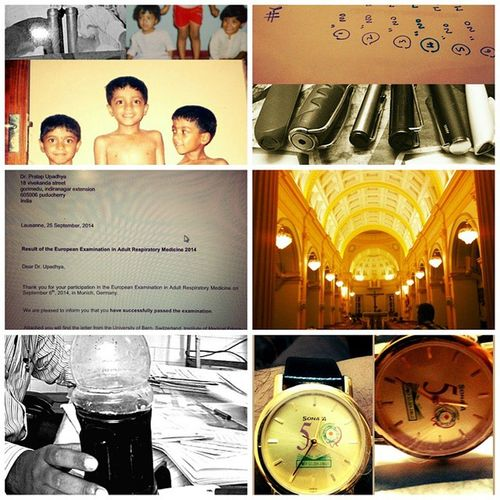 Life this week..rd up Siblings Brother Family Life Pelikan Lamy Parker Chinapen Rotringpen 6penchallenge Gpgeeks Ers2014 Exams Jipmer Medicalschoollife Medicine Success Pondicherry 50 Drugs Patientcare Church Dailylife Watchesofinstagram Watchoftheday