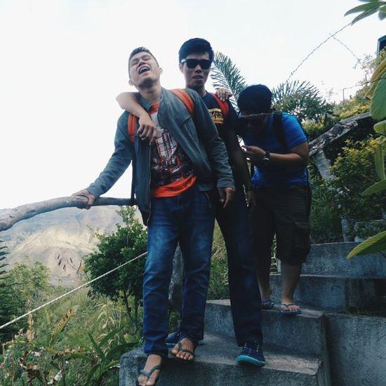 The 3 idiots HAHAHA joke! ⚫ ⚫ ⚫ ⚫ ⚫ VSCO Vscocam VSCOPH Vscodaily Friendsday Travelgram Instatravel Instagram Instagramers Instapic Instadaily Igers VscoCamPHF Instafamous Vscocam Vscocamph Vscocamphilippines