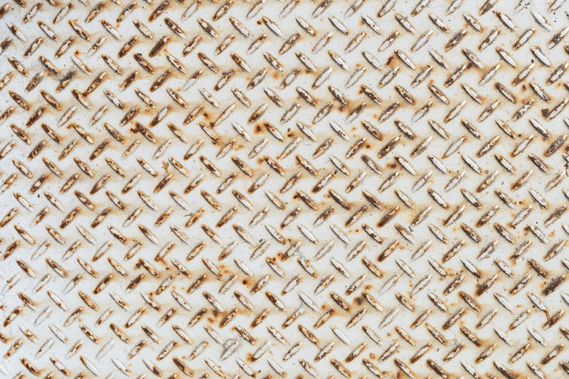 Backgrounds Full Frame Pattern Textured  Woven Wicker Close-up Beige Textile Indoors  No People Basket Bamboo - Material Container Brown Material Man Made Object Hat Extreme Close-up Still Life Crisscross