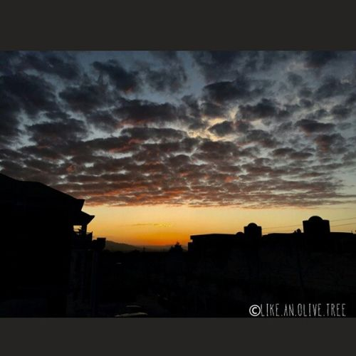 Oh what a beautiful God!?? Photography Amateur Amateurphotography Amateurphotographer  Photography Photograph Sky Clouds Cloud Elnino Sunrise Ontheam Bye Featur Featureme Me @Over Madewithover GoonFont by @JeremyBooth