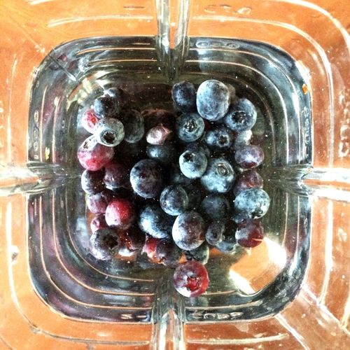 Interior Views Getting In Shape Fruit Juice Natural Forever Young Red Fruits Freestyle Simple Photography Summertime Freelance Life IPhone Gettyimages Capture The Moment IPhoneography 2016 OpenEdit Phothograpy Fotografia Taking Pictures Refresco Food Glass Good Morning Goodday 🙏🏻🙏🏻🙏🏻🙏🏻🌀