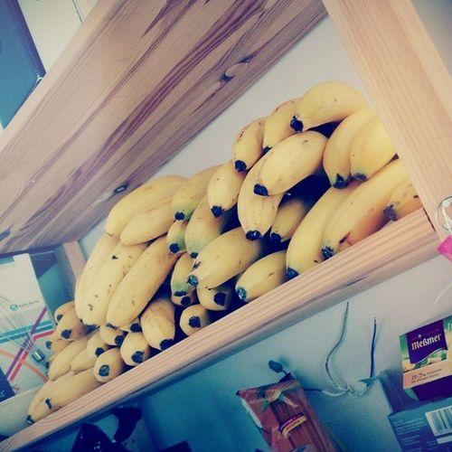 gone bananas! Hclf 801010