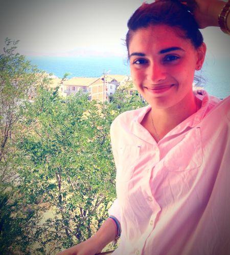 Avsaadasi Traveling Holidays ☀ Sea And Sky Enjoying Life Taking Photos