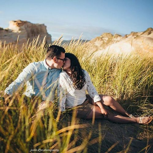 PNW Live_pnw Portlandweddingphotographer Portlandwedding Pdxweddings Oregonwedding Oregonweddingphotographer Portlandbride Portlandengagement EngagementPhotos Engagement Oregonengagement
