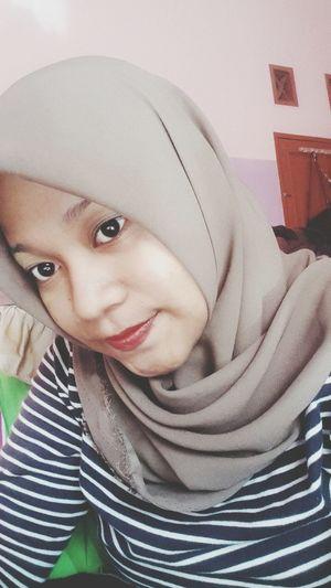 Hello World That's Me Anakaceh Iloveaceh EyeEm Indonesia Eyeem Aceh Enjoying Life Ilovemylife Selfie ✌