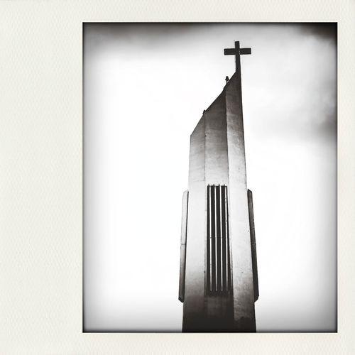 The church Cappa Filter