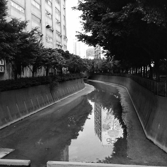 NEM Black&white NEM Street NEM Landscapes Streetphotography_bw Streetphotography Black And White Black&white EyeEm Bnw Urban Landscape EyeEm Best Shots - Black + White