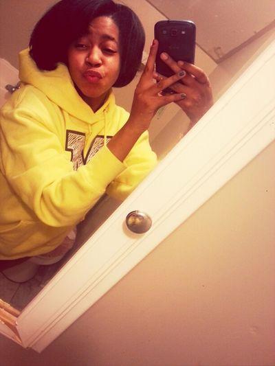 Finnah Lay It Down ♥