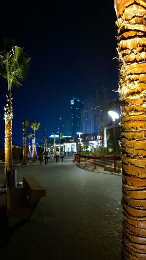 JBR Dubai Dubai❤ New jbr ??
