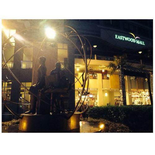 Tagsforlikes Instagood Eastwood Happynewyear2014