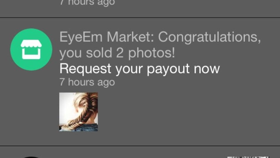 Sold Yay 🎉🎉🎉
