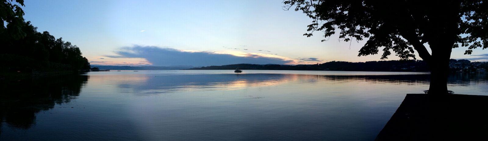 Landscape #Nature #photography Sunrise_sunsets_aroundworld EyeEm Best Shots - Nature Nature_obsession_sunsets