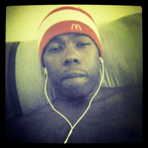 bored listen to pandora