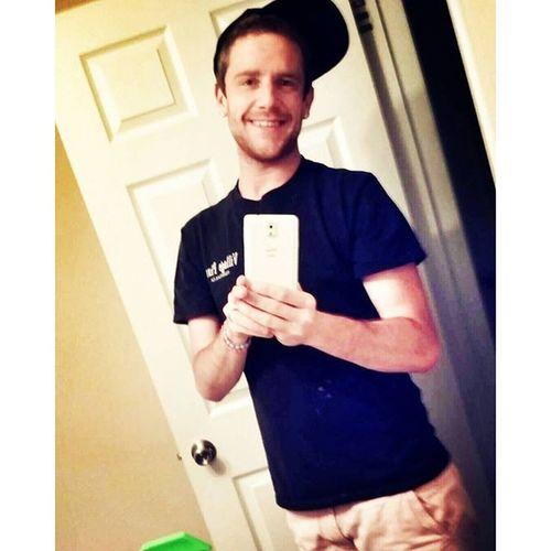 Workflow Grownmanshit Waiter Serverlife villagepizza cute gayboy instagood follow followme
