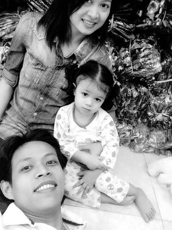 Family ♡ FamilyTime Khodi♡