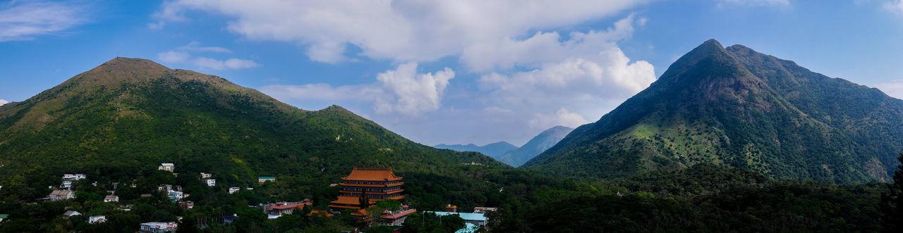 HongKong Pmg_hok
