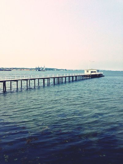 Kiel City