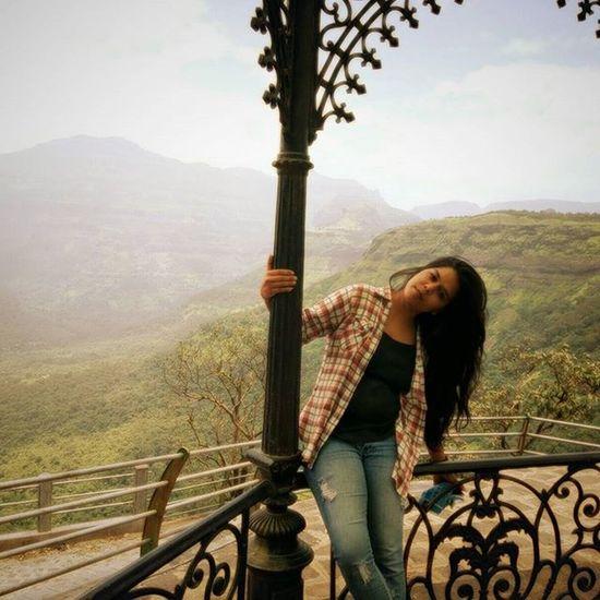 Malshejghat with Love @anurag10k