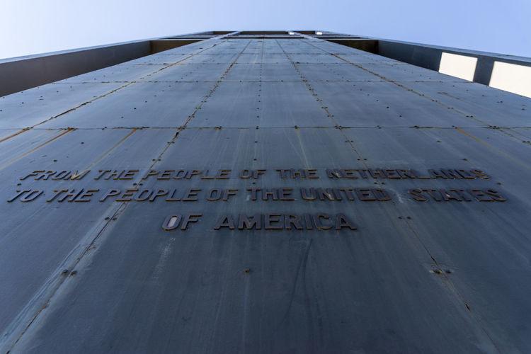 America Arlington  Arlington National Cemetary Bell Carillon Corp Pattern Pieces George Landmark Marine Memorial National Netherland Park Showcase: January Sightseeing Tower Us USA Virginia War Washington Washington DC Washington, D. C. Way