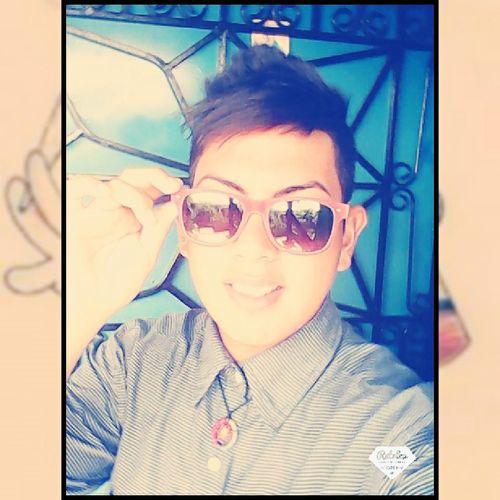 Smile 4ever