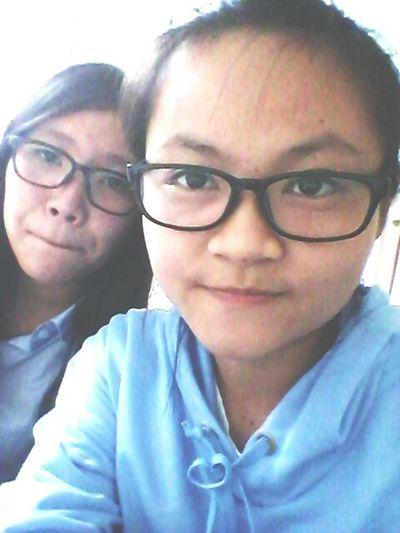 Friendship. ♡   Mybestfriend♥ EverLastingFriends Bff❤ BFF♡  Bestfriendforever💋💕💙💚💛💜💓💕💖 Bestfriends <3 Eyemphotography