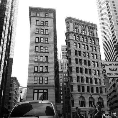 Downtown Boston Vscocam USA Boston IPSContest love tweegram instagood photooftheday iphonesia instamood igers instagramhub picoftheday instadaily bestoftheday igdaily instagramers webstagram follow statigram life
