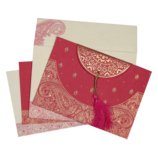Pick this perfect design of Islamic Wedding Invitations with latest and finest pattern. https://www.123weddingcards.com/card-detail/I-8234I For More islamic invitations Visit us at https://www.123weddingcards.com/muslim-wedding-cards-invitations 123WeddingCards Islamic Invitations Islamic Wedding Cards, Islamic Wedding Invitations, Muslim Cards, Muslim Invitations Muslim Wedding Cards Muslim Wedding Invitations