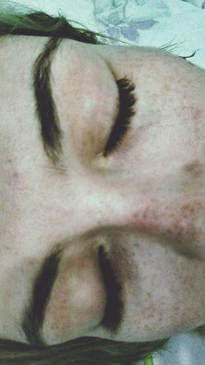 Sardas <3 Freckleface Freckles. ❤ Freckles Freckle Face