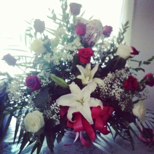 what i gave my momma bear Birthdaygift Costcocard Ndmuchmore