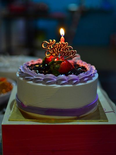 Dec'15: the birthday of my significant other - Hotel Tengkera (Melaka, Malaysia) Malaysia Truly Asia Melaka Wife's Birthday Birthday Birthday Cake Birthday Candles Burning Cake Candle Celebration Close-up Day Dessert Flame Focus On Foreground Food Food And Drink Freshness Indoors  Indulgence Malaysia Ready-to-eat Sweet Food Table Temptation EyeEmNewHere Colour Your Horizn HUAWEI Photo Award: After Dark