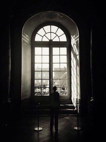 Darkness And Light Dark Photography Eyem Best Shots - Black + White Blackandwhite