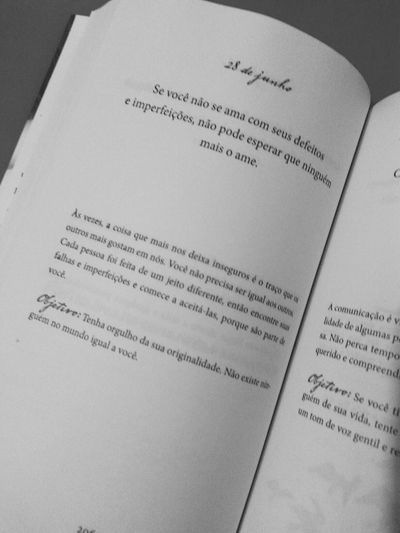 staying strong 365 dias do ano Relaxing