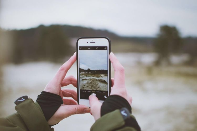 📸📱 Photo Fun Having Fun Landscape Landscapes VSCO Cam VSCO Enjoying Life Eye4photography  The Week Of Eyeem EyeEm Gallery Showcase: February Welcomeweekly Eyemphotography Hanging Out Photooftheday Photography First Eyeem Photo Taking Photos EyeEm Best Shots Vscocam Well Turned Out EyeEm Inception Mystery
