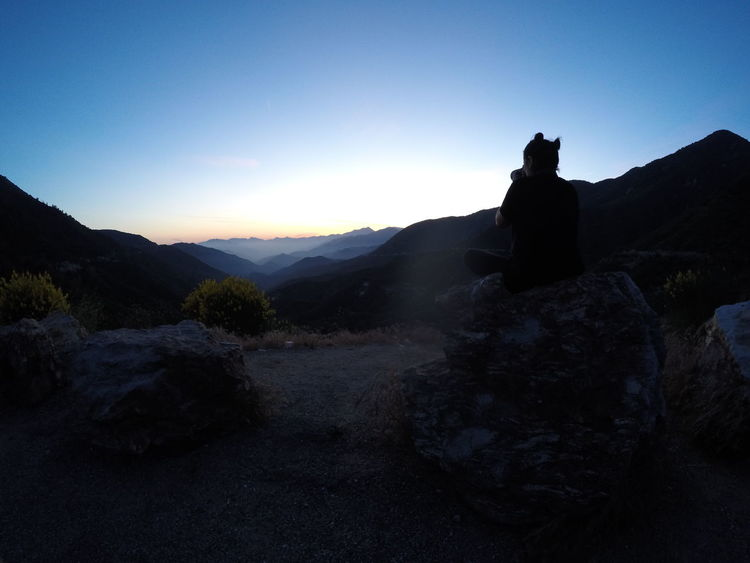 The Essence Of Summer Love Photography Wife MarriageLife Gopro Goprohero4 Goprohero4silver