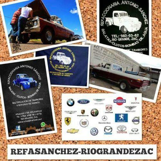 REFASANCHEZ Riograndezacatecas Zacatecas Descubrezacatecas Carcachasderiograndezactecas Carcachasriogrande Clasic Cars Carcachas