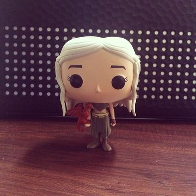Khaleesi Got @ow_khaleesi 010