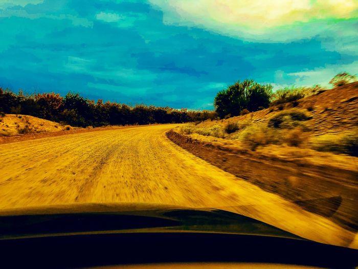 Roadslesstravele