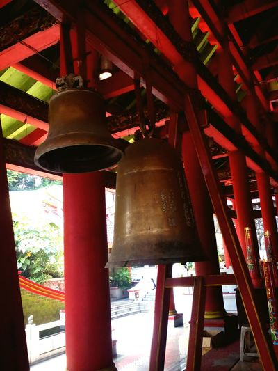 Peace And Love Tample Historical Tample Chinese Temple Chinese Culture
