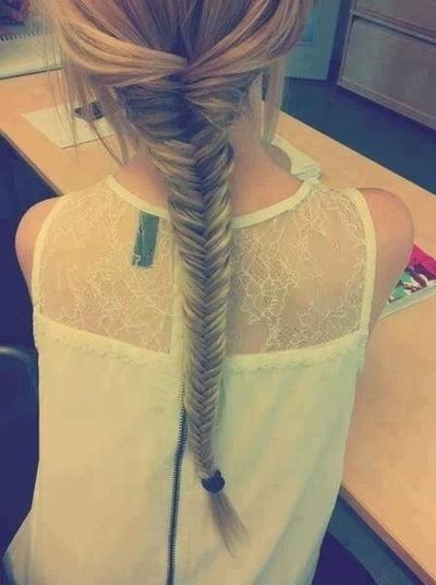 Beautiful Check This Out Hair That's Me I♥my hair<33333