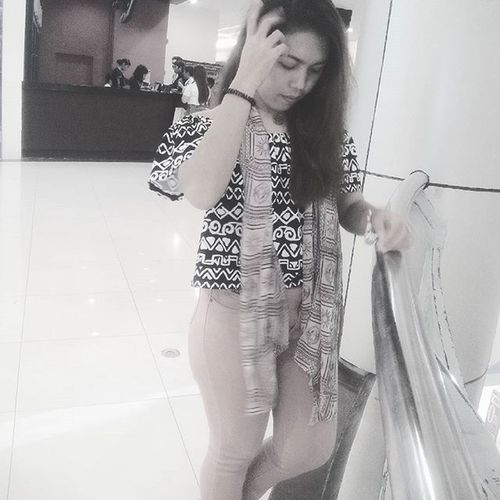 Do not advertise your man if he is not advertising you. Sweetheart, act like a widow. Life is too short to be fooled Candid Vscocam Vscophile Photooftheday Ootn