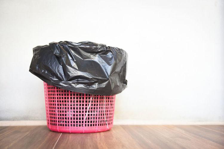 Waste bin ,