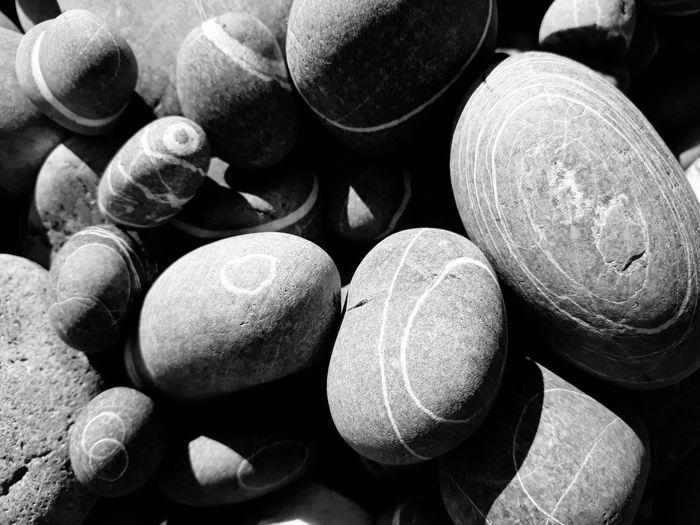 Circles Stone