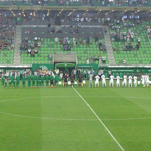 Ferencváros EuropaLeague Fradi FTC  Zöldfehér Hajrafradi Europaliga