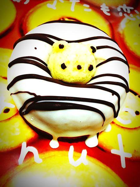 シレトコドーナツ🍩しっとり感抜群で安定のうまさ♪ シレトコドーナツ ドーナツ 美味い スイーツ Food 感動の旨さ 北海道