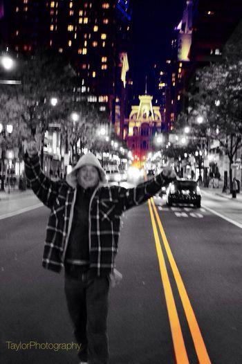Happy... Nikon Philadelphia Taylorphotography