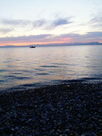 Kalamata Peloponesse Summer Messinia Nofilter