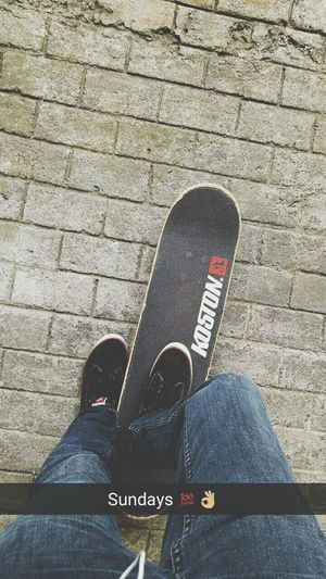 Skatelife Skateboarding Adidas Kostonskateboards Extreme Sports Passion GoodTimes Goodvibes Sunday